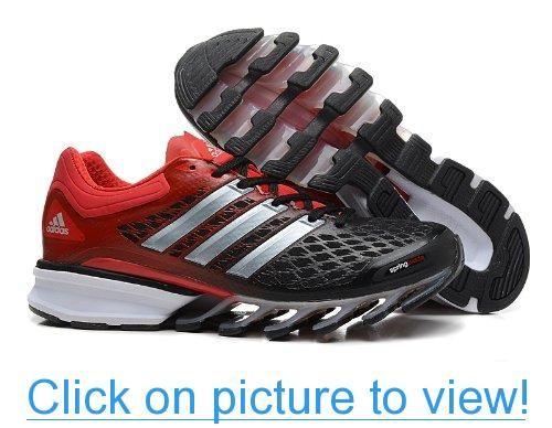 ... Adidas Springblade M 2014 New Mens Running Shoes Runner Sneakers  Adidas    Springblade  M ... ea247f44f