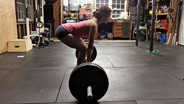 Best diy pull up bars images on pinterest exercise
