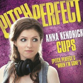 Sample  Order at http://www.amazon.com/Cups-Pitch-Perfects-When-Gone/dp/B00BZIOAOS/ref=zg_bs_digital-music-track_12?tag=bestmacros-20