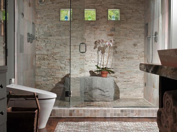 6813 Best Luxury Bathrooms Images On Pinterest  Luxury Bathrooms Enchanting Pictures Of Luxury Bathrooms 2018
