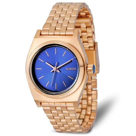 Zegarek NIXON, 399 PLN www.YES.pl/54314-zegarek-nixon-TC34158-SRS00-000000-000 #jewellery #Watches #BizuteriaYES #watch #silver #elegant #classy #style #buy #Poland