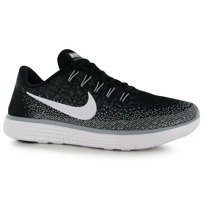 Nike | Nike Free Run Distance Ladies Running Shoes | Ladies Running Shoes