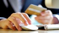Aumenta Las Ventas De Tu Negocio Por Internet