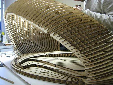Architecture Design Wallpaper architectural design models - destroybmx