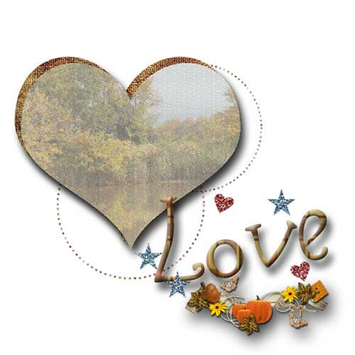 """– """"Faith, Hope and Love… the Greatest of these is Love"""" ~ 1 Corinthians 13:13"""