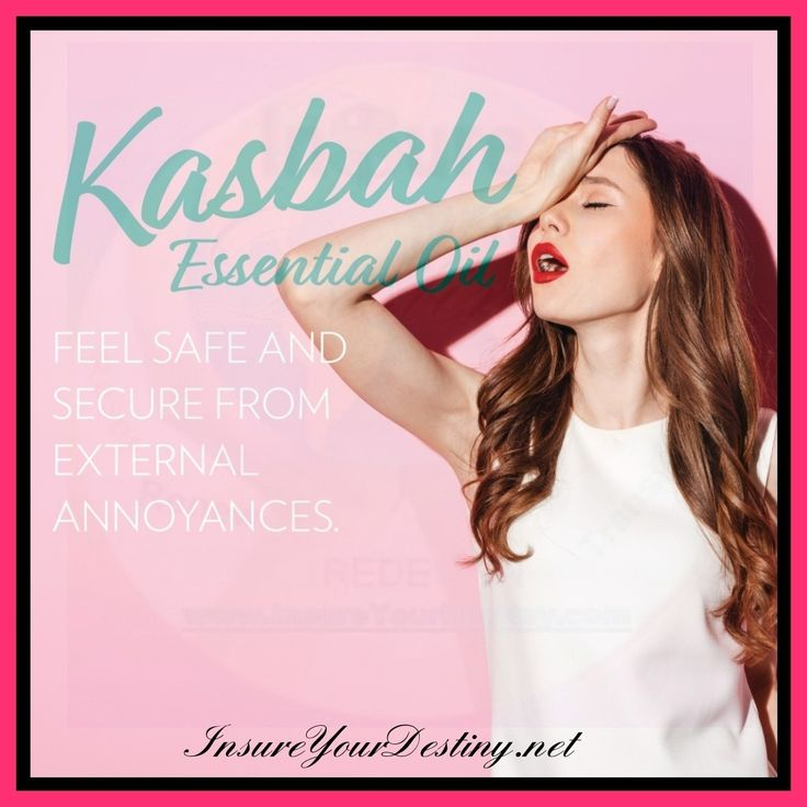 🏰 Kasbah is an ancient word for fortress. 🌱Epoch Kasbah combines essential oils derived from plants and oils used by the people of Asia Minor and the Arabian Peninsula for thousands of years. In order to protect the skin during their daily activities, these indigenous cultures would apply citronella 🍋and lemongrass 🍃to their skin. They used grape seed oil🍇 to soften and soothe skin, and sweet almond oil to impart a healthy glow. 🔬🌿