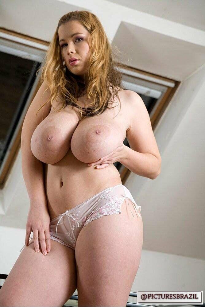 Amanda billing nude