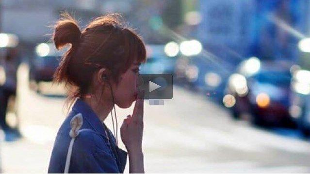 Japonya'da bir pazarlama şirketinin, sigara içmeyen çalışanlarına yılda 6 gün fazladan ücretli izin verme kararı, 4 çalışanına sigarayı bıraktırdı.