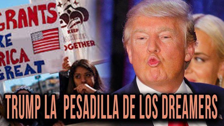 NOTICIAS ULTIMA HORA 13 DE OCTUBRE 2017, NOTICIAS DE HOY ULTIMAS HORAS 1...