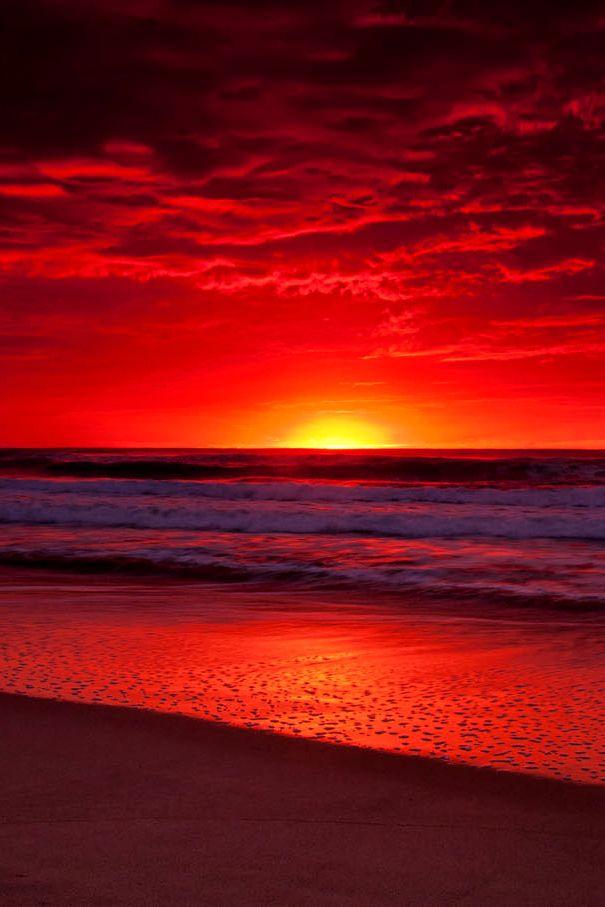 simply-beautiful-world: ❥‿↗⁀simply-beautiful-world                                                                                                                                                     More