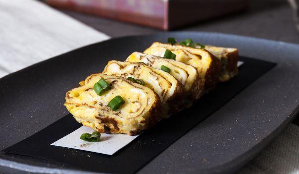 Manie di Sushi... Che sia di riso e tonno, con salmone e declinato in mille altre versioni, la sushi mania impazza ormai ovunque e quello...