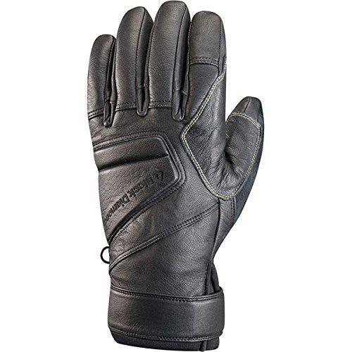 (ブラックダイヤモンド) Black Diamond ユニセックス スキー グローブ Legend Glove 並行輸入品  新品【取り寄せ商品のため、お届けまでに2週間前後かかります。】 表示サイズ表はすべて【参考サイズ】です。ご不明点はお問合せ下さい。 カラー:Black 詳細は http://brand-tsuhan.com/product/%e3%83%96%e3%83%a9%e3%83%83%e3%82%af%e3%83%80%e3%82%a4%e3%83%a4%e3%83%a2%e3%83%b3%e3%83%89-black-diamond-%e3%83%a6%e3%83%8b%e3%82%bb%e3%83%83%e3%82%af%e3%82%b9-%e3%82%b9%e3%82%ad%e3%83%bc-%e3%82%b0/