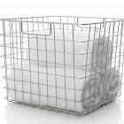 good storage basket