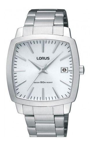 Lorus RXH67HX9
