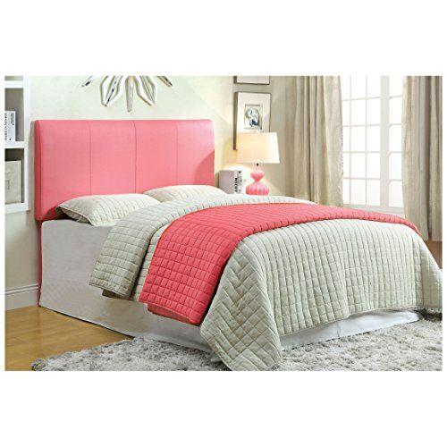 Mejores 73 imágenes de Bedroom Furniture en Pinterest   Muebles de ...