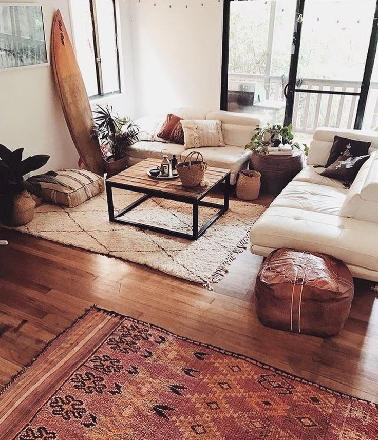 A space I'd love to spend every day in
