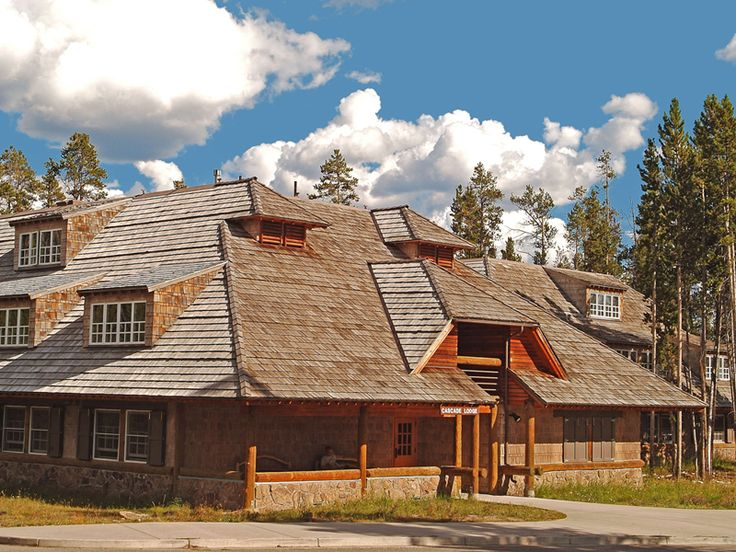 64 best images about yellowstone tetons on pinterest for Yellowstone cabins west yellowstone