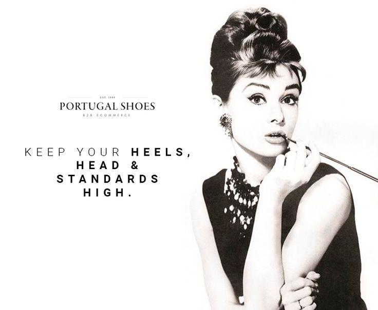 Happy (belated) birthday Audrey Hepburn!
