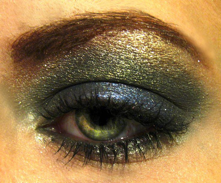 очень фото лучших цветов теней для зеленых глаз наиболее
