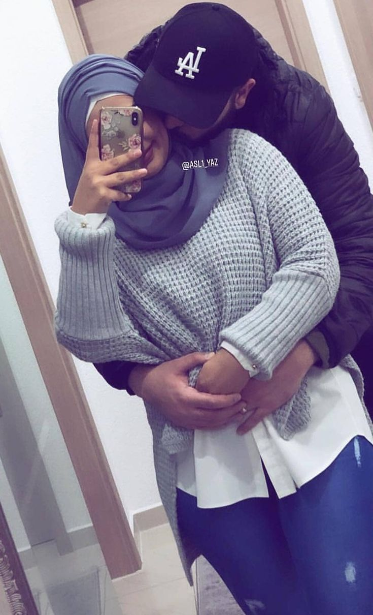 Couple goals😻🌹💗