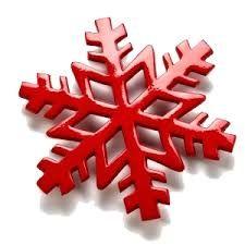 Résultats de recherche d'images pour «image de flocon de neige»