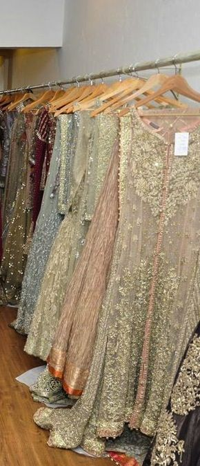 ***ELAN, kaam and style nice*** Latest Elan Bridal Wear Wedding Dress New Collection 2014 BY Khadijah Shah (8)