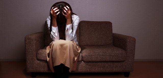 Panik Atak Geçiriyorum Ne Yapmalıyım? | Tavsiyem Budur