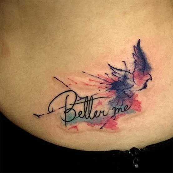 17 Best Images About Full Tattoo On Pinterest