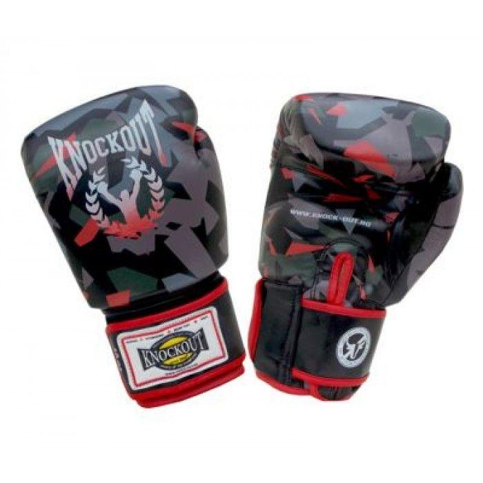 Manusi de box de sparring de calitate ridicata la preturi excelente care sa te ajute sa devii un luptator mai bun
