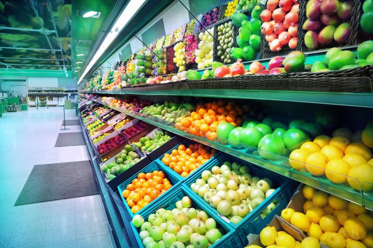How did a leading #grocery store chain expand their global presence and services using Pimcore`s #PIM solution