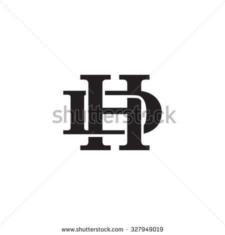 Image result for DEH logo monogram