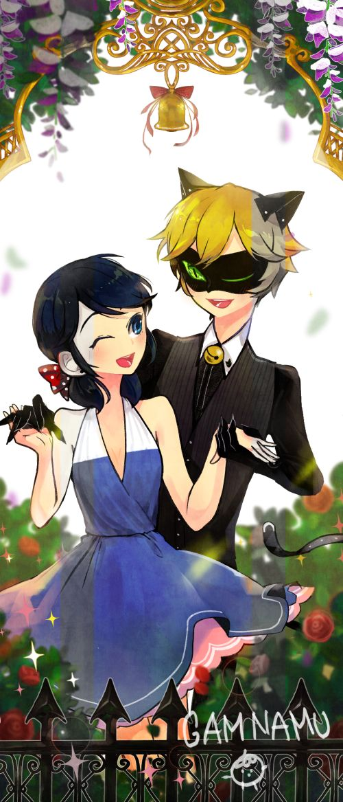anime dating chatrooms Music chat chat about rock, pop, r&b, alternative, techno, dance, etc free chat room where music lovers hang out anime chat this super dorky chatroom is for chatters who love anime, comics, manga, etc.
