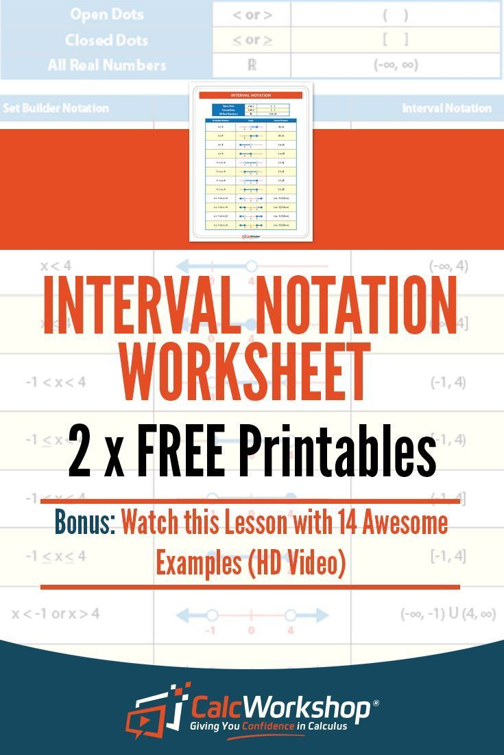 Area And Perimeter Worksheets  Best Trigonometry Images On Pinterest  Precalculus  Fiction And Nonfiction Worksheets 3rd Grade Excel with Grade 2 Maths Worksheet Interval Notation  Free Worksheets Great Practice Exercises In  Precalculus Or Even Algebra  Rounding To 10 And 100 Worksheets