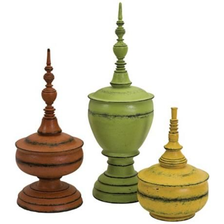1000 Images About Finials On Pinterest Old World