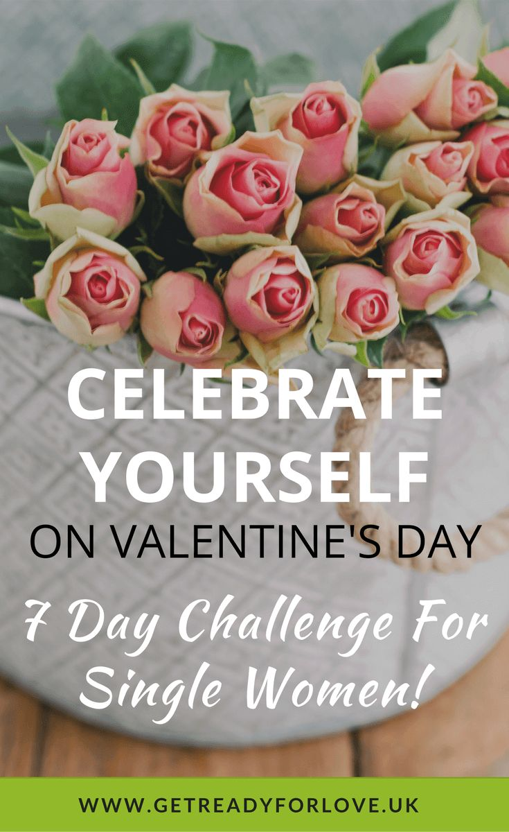 dating advice quotes for women day ideas