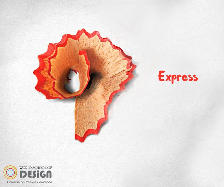 Express your passion in the real life and showcase it to the world.  At  World School of Design, we have taken the initiative to have an Inhouse art gallery for students' work as well as curated shows for better exposure of art and design. Visit Us: www.worldschoolofdesign.in Or,  Contact us: 011-43851268  #ArtSchool #CreativeEducation #FashionDesigning #Architecture #Sonipat #DelhiNCR #WorldSchoolofDesign #DesignSchool #Gallery #ArtGallery