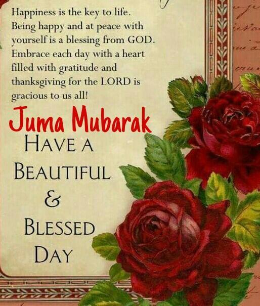310 best jummah mubarak images on pinterest alhamdulillah allah find this pin and more on jummah mubarak by saraheldakak m4hsunfo