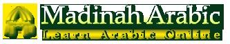 Madinah Arabic....Arabic learning tools