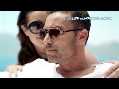Mustafa Sandal 2017 - YouTube