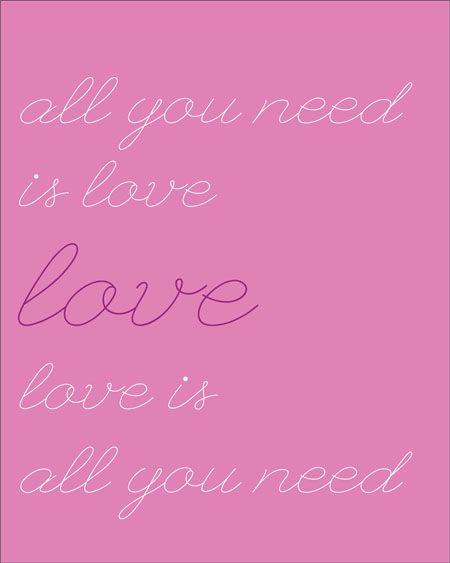 203 best Valentine\'s Day... images on Pinterest | Valentines, Fox ...