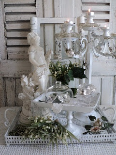 Brocante Simply Chic Living