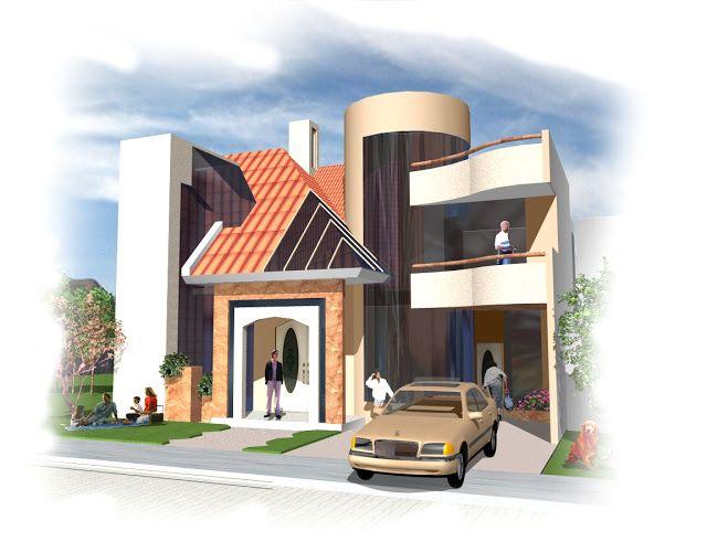 Habitat decoraci n y construcci n trabajo en perspectiva for Habitat decoracion