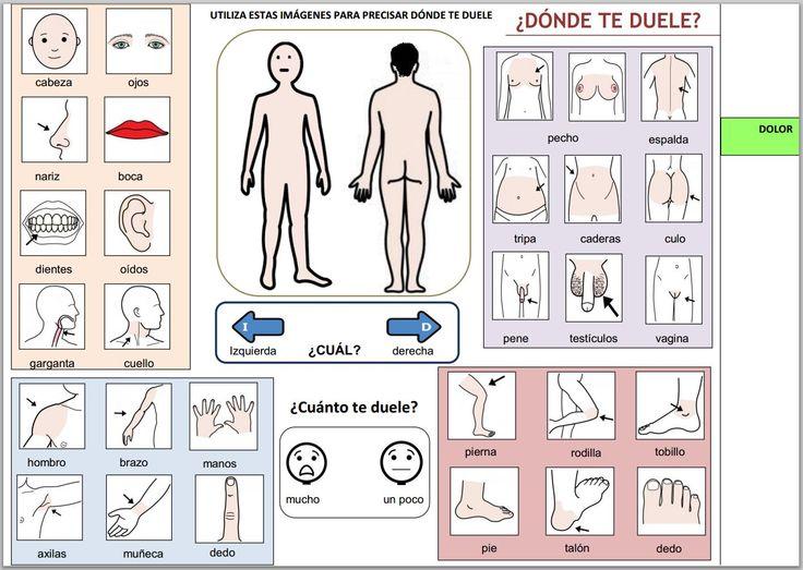 Cuaderno de comunicación de apoyo al paciente 6 - http://www.ciapat.org/biblioteca/pdf/890-Cuaderno_de_apoyo_a_la_comunicacion_con_el_paciente.pdf