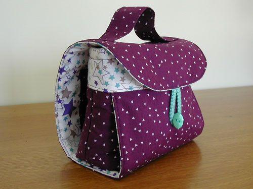 FerméTea Personnalisée Bag Couture SacBroderie Et Mug f67ybg