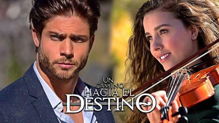 Un camino hacia el destino, nueva novela de Televisa ¡En vivo por internet! - https://webadictos.com/2016/01/25/un-camino-hacia-el-destino/?utm_source=PN&utm_medium=Pinterest&utm_campaign=PN%2Bposts