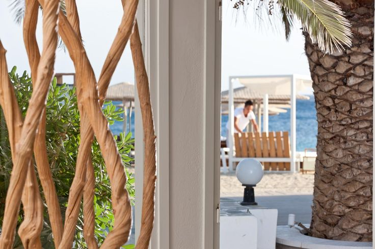 Kuzina Mykonos, your favourite sea front restaurant in Mykonos is ready to open for the new summer season! We can't wait to see you all there! Viva summer 2016! #KuzinaMykonos #Kuzina #Mykonos #OrnosBeach #Ornos #Summer #GreekSummer #Restaurant #MykonosRestaurant #MykonosBar #MykonosFood #Greece #Cyclades #Hand #Food #FoodInMykonos #RestaurantInMykonos #Burgers