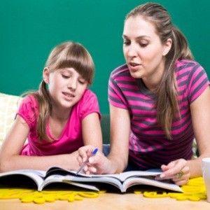 AVI leesniveaus en toetsen - Ik leer in beelden