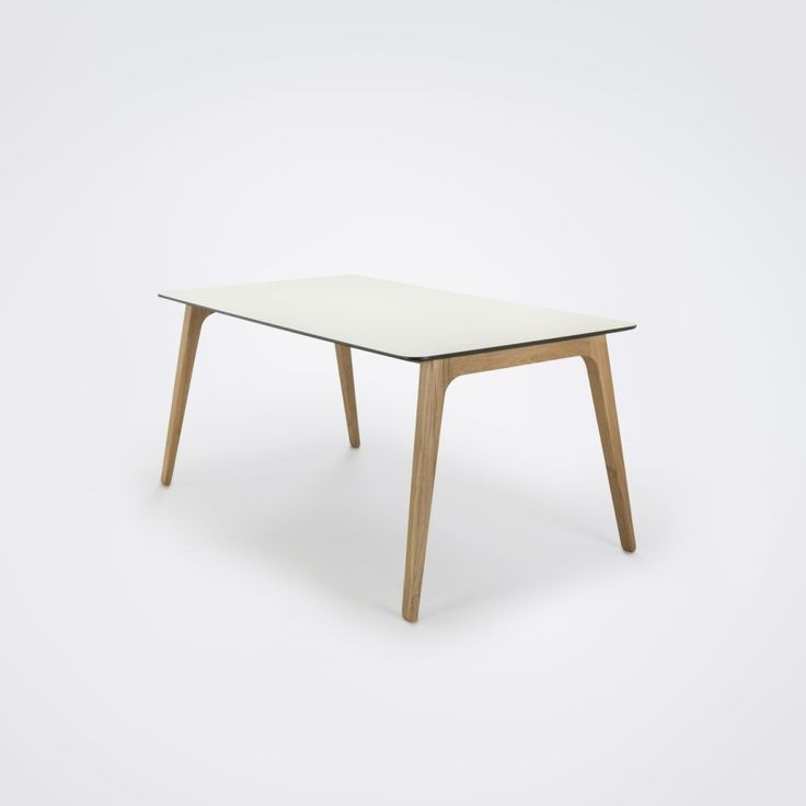 Beautiful 10 Esstisch Designs Tolle Hingucker Cattelan Italia ...