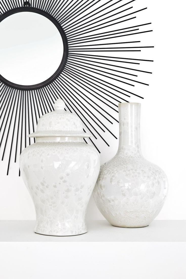 die besten 25 sonnenspiegel ideen auf pinterest sterneneffektspiegel handgemachte spiegel. Black Bedroom Furniture Sets. Home Design Ideas