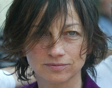 Gianna Nanini